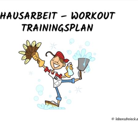 Hausarbeit-Workout-Trainingsplan-768x429