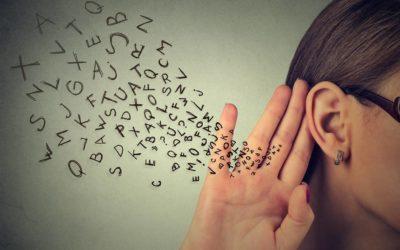 5 Tipps wie Ihnen die Meinung der anderen endlich egal wird.