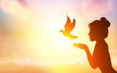 Nutzen Sie die Veränderung und erfüllen Sie sich dadurch ganz einfach Ihre Wünsche