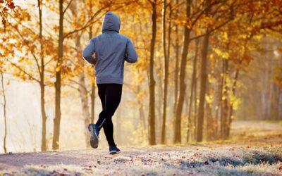 Mehr Bewegung im Alltag dank diesen 15 Tipps!