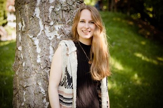 Kennenlerngespräch mit Stefanie Schmiedeberg - Self Coaching Life Coaching