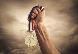 Mental Coaching und Training